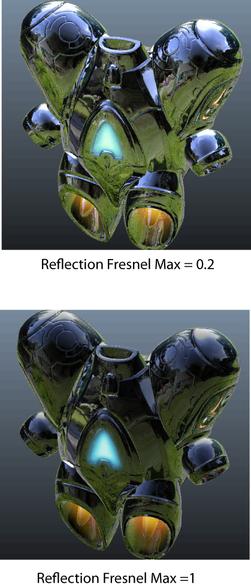Maya User's Guide: DirectX 11 Shader
