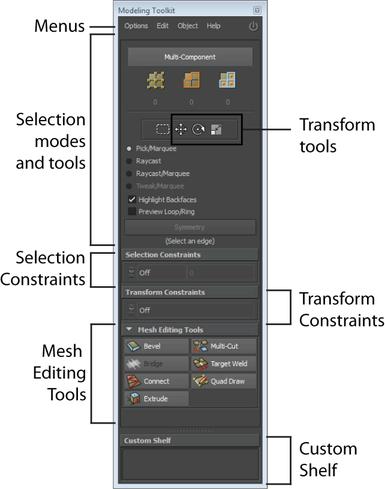 Autodesk maya 2014 download