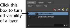 Hotkey For Rotating Canvas Clip Paint Studio
