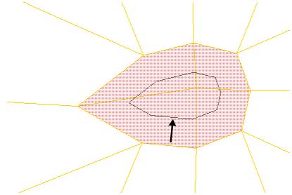 contour roam 2 user guide