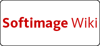 Softimage Wiki