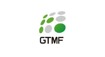 GTMF 2016