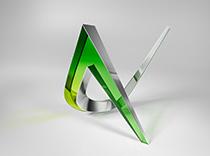 Autodesk University Japan 2014