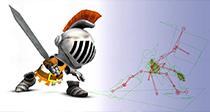 6000 円/月で始める 3D モバイルゲームの作り方・改  ~Unity のエバンジェリスト伊藤氏をゲストに迎え、より深い内容へ進化~(オンデマンド配信)