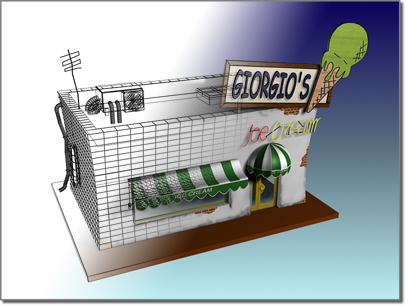 Help do 3ds max 2012 para download GUID-EC0FB8CC-A41B-4762-908A-C1E6764D3317-low