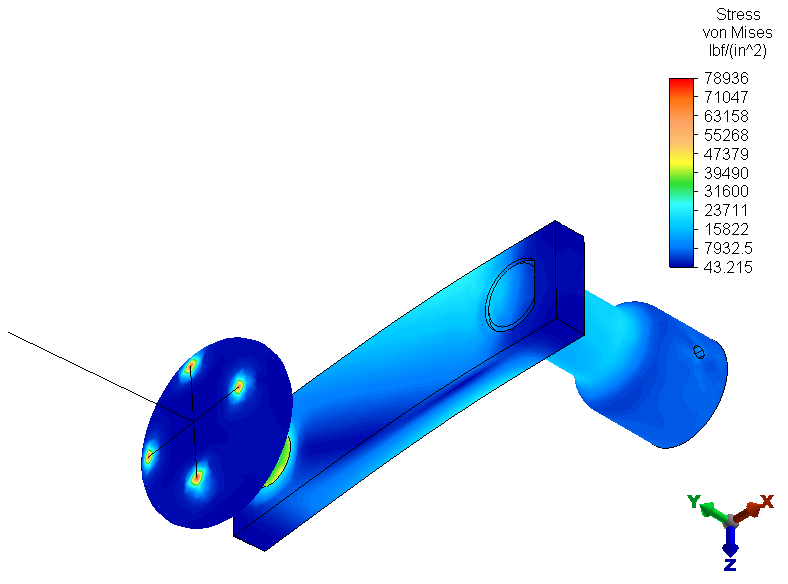 How to get started with autodesk inventor stress analysis [tutorial].