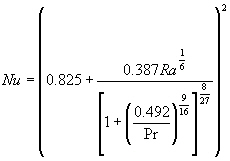 an analysis of the theoretical gas and the equation An ideal gas is a theoretical gas composed of many randomly moving point  particles that do not interact  the ideal gas law is the equation of state of an  ideal gas.