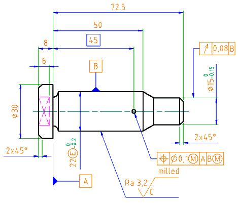 Autocad mechanical malvernweather Choice Image