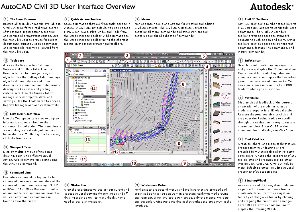 Longbow Software Blog