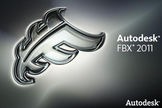 Autodesk 3ds Max FBX Plug-in Help: Autodesk 3ds Max FBX Plug-in Help