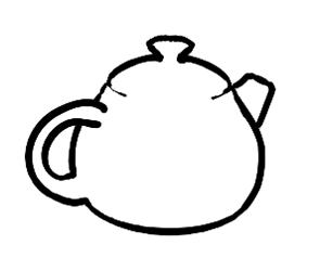 Autodesk Maya Online Help: Work with toon shaders
