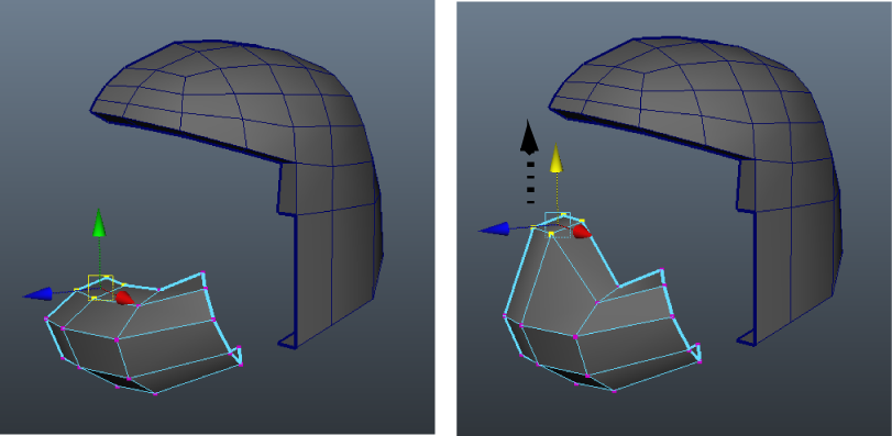 getting started in 3d with maya pdf